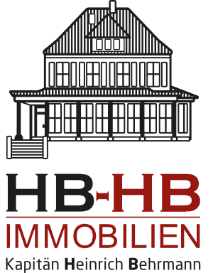 HB-HB-Immobilien
