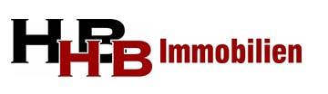 HB-HB-Immobilien