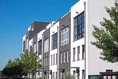 Wohnungen zum Kauf in Bremen